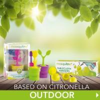 Gift & Outdoor