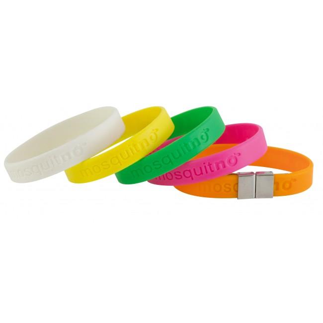 Bracelets 5-pack Summer
