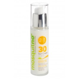 Sun Cream & After Sun Set - 100ml