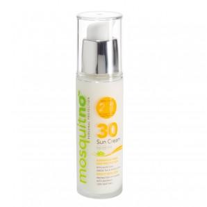 Sun Cream - 50ml